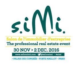 SIMI 2016